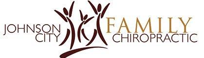 jc-family-chiropractic Logo